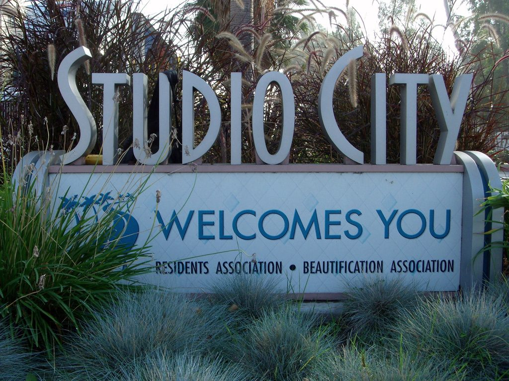 Studio City – Valley Apartment Sales